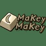 MaKeyBanner