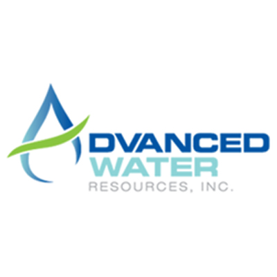 Advanced Water Resources