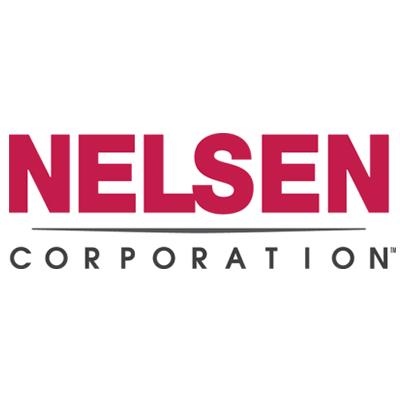 Nelson_400x400