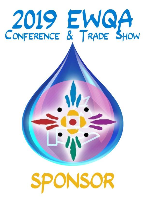 EWQA 2019 Convention Sponsor