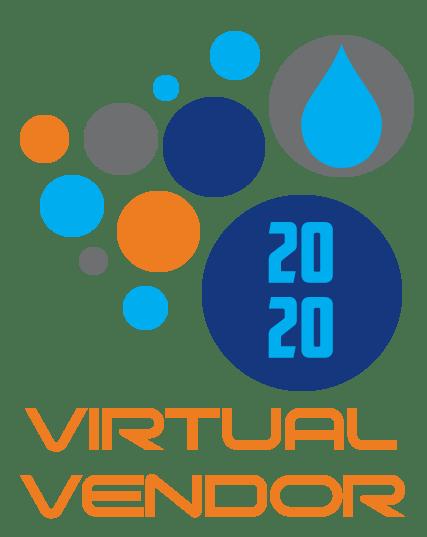 Virtual Vendor Fair Exhibitor