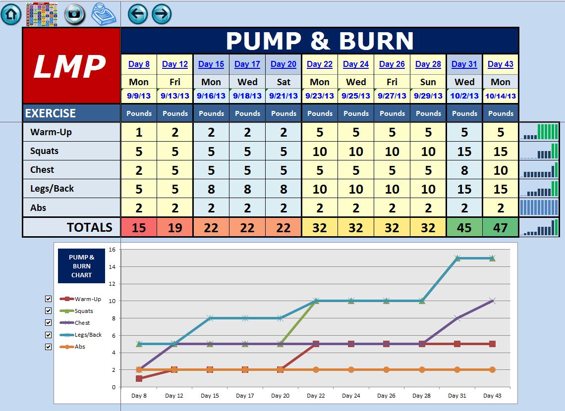Pump Selection Pump Selection Spreadsheet