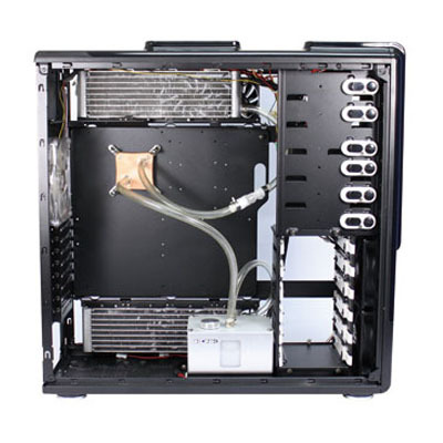 Upgrade Your PC Case: Midrange case