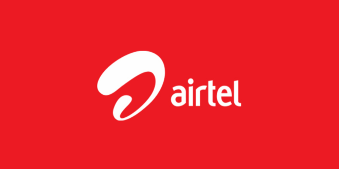 Airtel Me2U Service: Effective Transfer and Password Tips