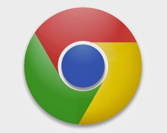 Latest Google Chrome Release Officially lets you Mute Noisy Tabs
