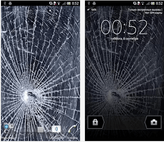 cbf207ac576996 Top 15 Free Live Wallpapers for Android Devices - EwtNet