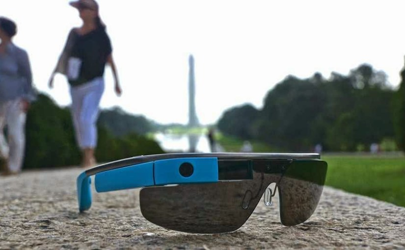 Google Glass Now Available to Everyone: How to Obtain your Own Pair of Google Glasses