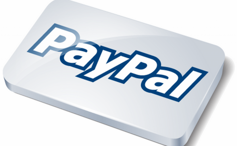 PayPal will Fully Accept Nigeria only when their US Allies has Ignored them