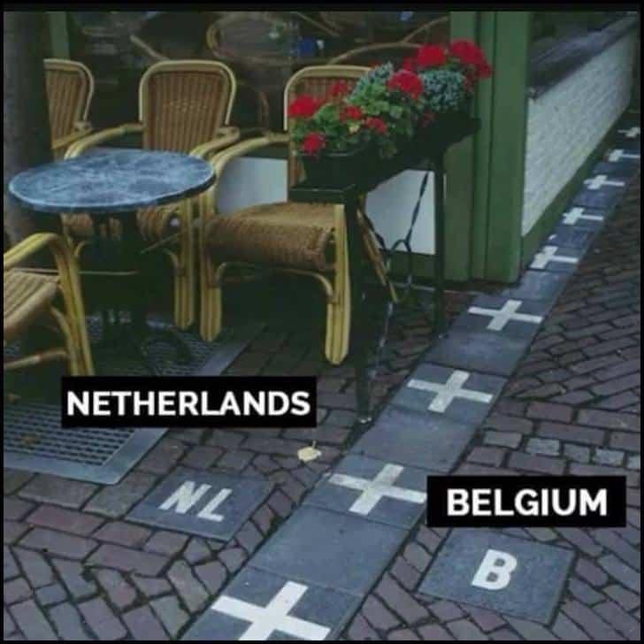 natherlands-belgium