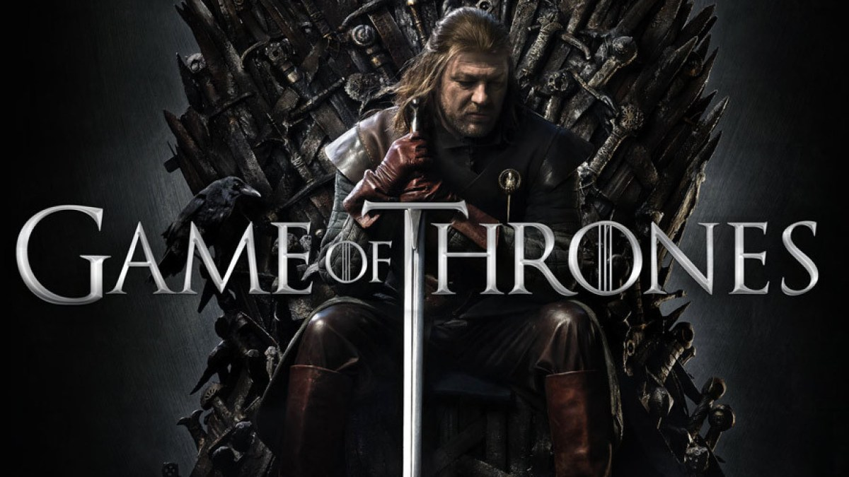 Game of Thrones finale (season 8) will be out on 14th Apirl, 2019