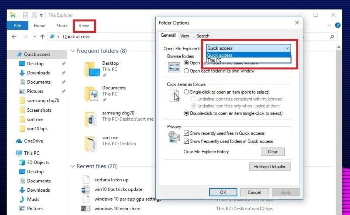 windows-10-file-explorer