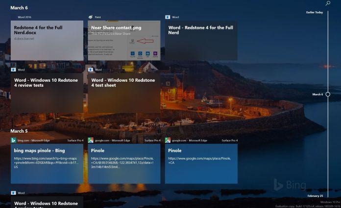 windows-10-timeline-