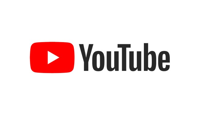 easy ways to download youtube video on your pc