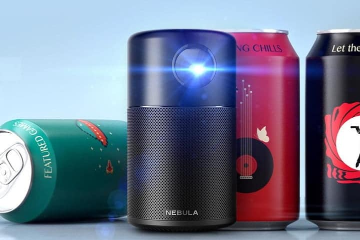 home and office tech gadgets
