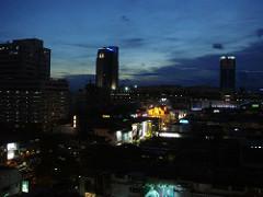 06Thailand: Bangkok siam square01