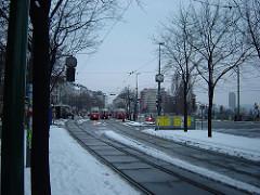 Wien ウィーン到着