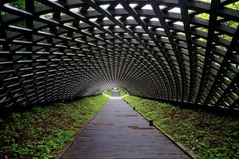 Aomori Contemporary Art Centre 国際芸術センター青森