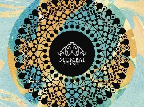 Mumbai Science / Black Hole