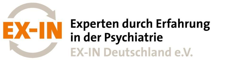 EX-IN in Deutschland 2011