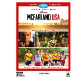 McFarland box
