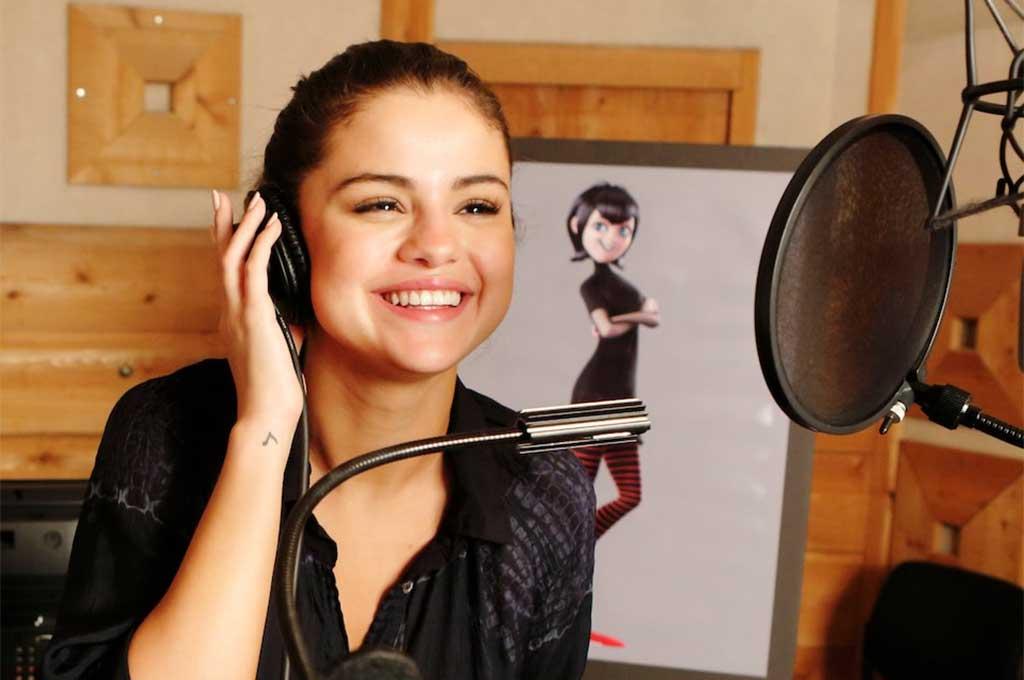 Selena Gomez has Lupus