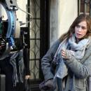 Movies Books Girl on the Train Emily Blunt