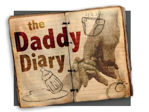Daddy Diary