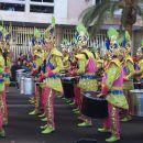 Mardi Gras Canary Islands Tenerife