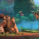 Croods New Age Movie Review