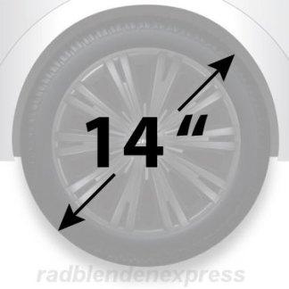 14 Zoll
