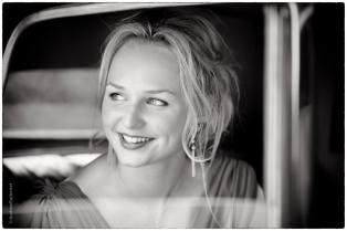 Portrait photographer Exeter