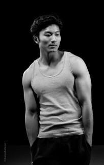 Actors models headshot devon exeter