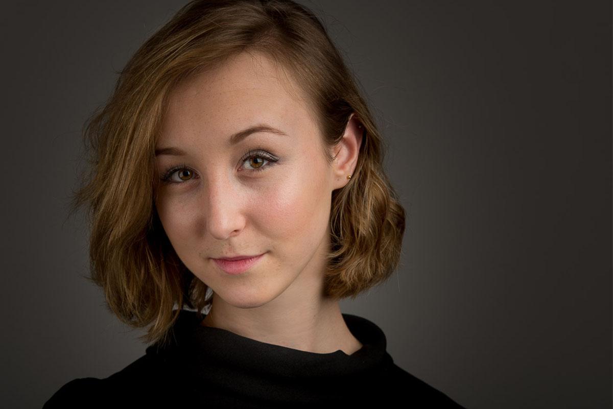 Portrait-actor-headshot-devon-Alex-3