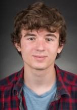 Headshot Photographer Actor Devon