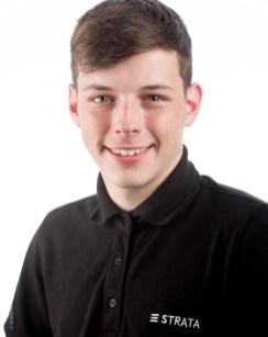 Headshot Photographer Exeter