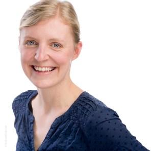 Portrait Photography Exeter