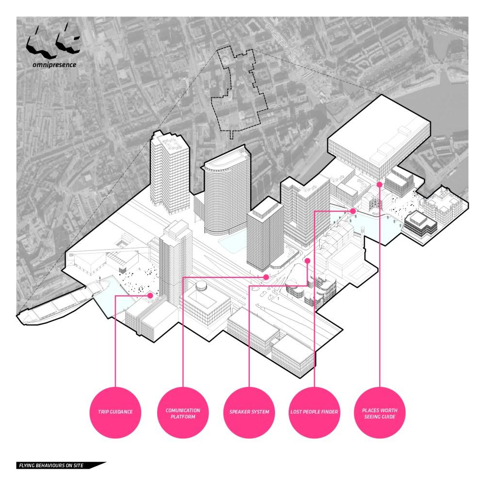 medium resolution of scenariosurbanintros 01 01 jpg