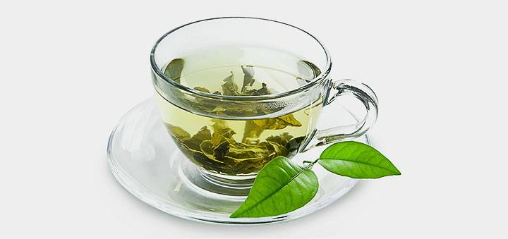 fit tea zsírégető előtt és után fogyjon, de még mindig van pocakja