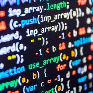 программирование с нуля
