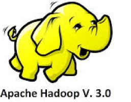 Setup Hadoop 3.1.0 Single Node Cluster on Ubuntu 16.04