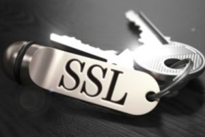 SSL Replication