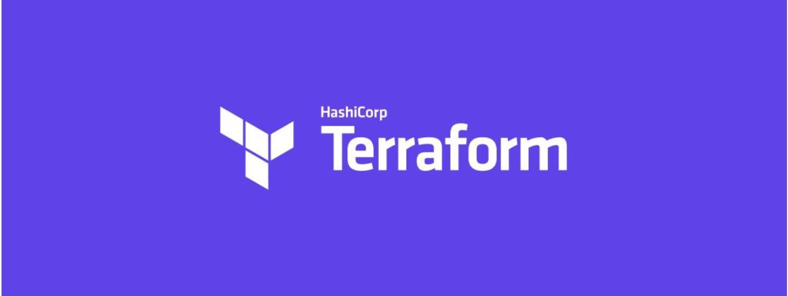 Install Terraform on CentOS 7