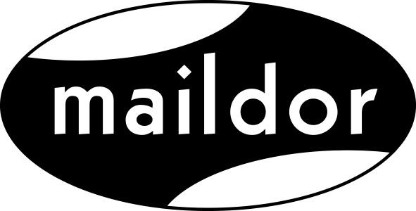 Maildor Logo