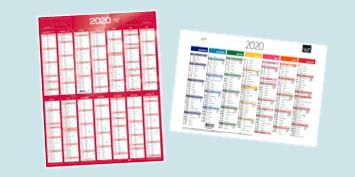 Quo Vadis Calendars