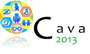 CAVA 2012