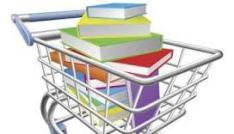 compra-libros