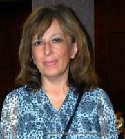 Dra. Graciela Vallecillo