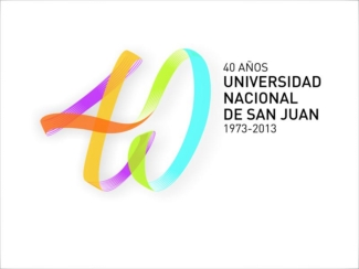 La UNSJ festejará su 40° aniversario