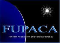 FUPACA