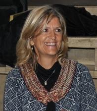 Adriana de Luca